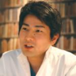 捶井達也(ニューハートワタナベ国際病院 心臓外科医長)