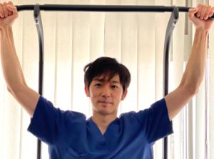 心臓外科医 堀川貴史