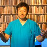 心臓外科医 瀬口龍太