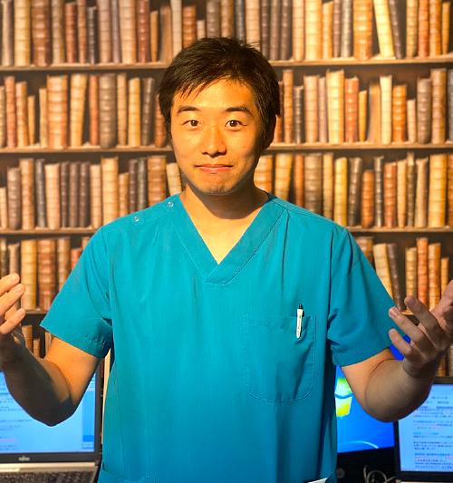 8/28(金)開催!ウェブセミナー「心臓血管外科医によるオンライン病院実習」