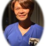 ニューハートワタナベ国際病院 薬剤部長 伊藤明彦